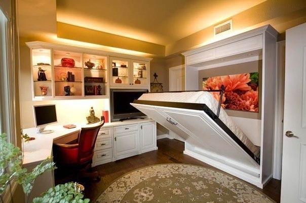 Идеи для ремонта дома