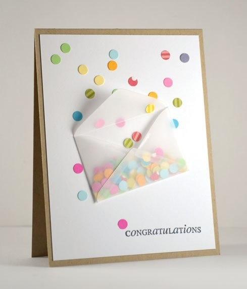 Идеи для открытки на день рождения своими руками дедушке