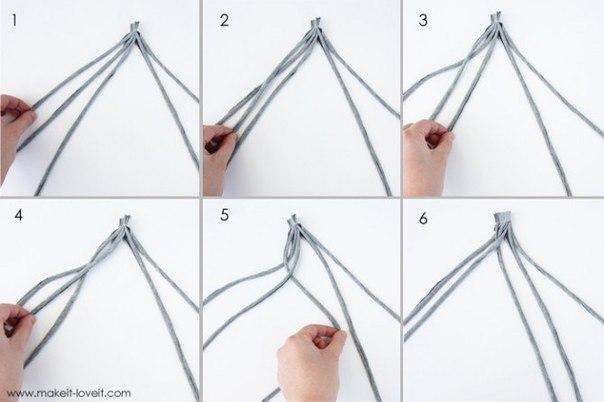 Как сделать 2 линию на мотиве